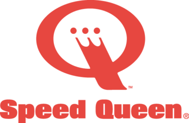 Pralnia samoobsługowa Speed Queen
